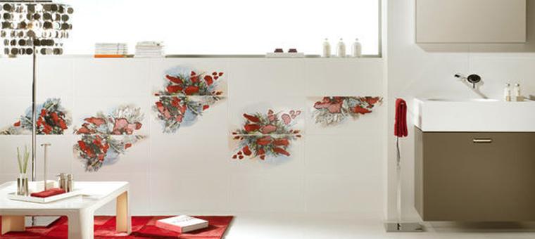 les innovations de la marque imola ceramica blog carrelage. Black Bedroom Furniture Sets. Home Design Ideas