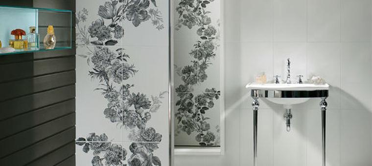 Carrelage design Imola Ceramica