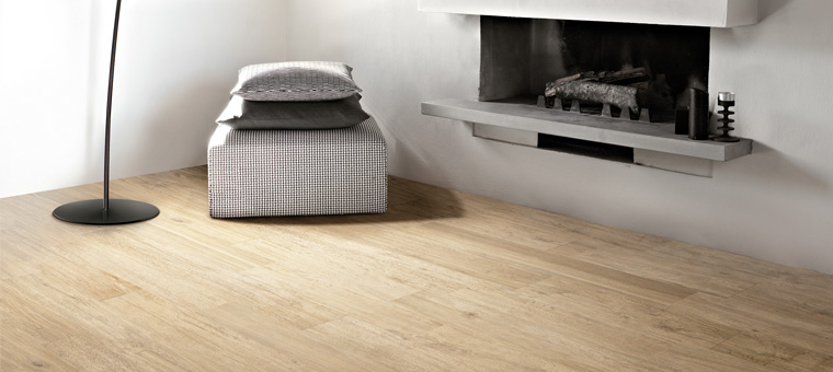 tendance 2012 le carrelage imitation bois parquet blog carrelage. Black Bedroom Furniture Sets. Home Design Ideas
