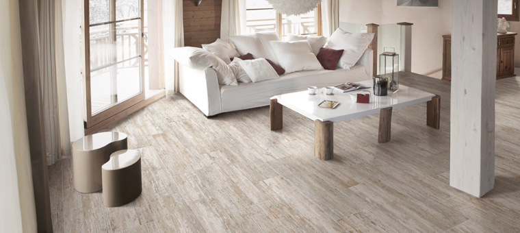 Tendance 2012 le carrelage imitation bois parquet for Carrelages imitation parquet