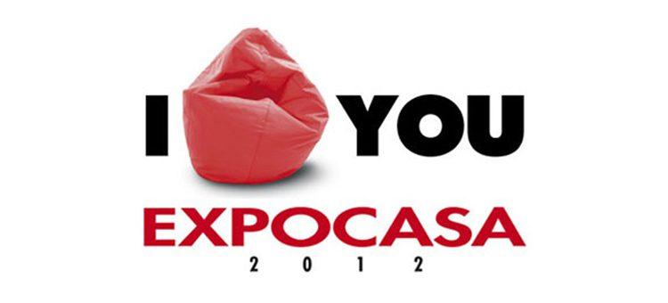 Carrelage Dune - Salon Expocasa 2012