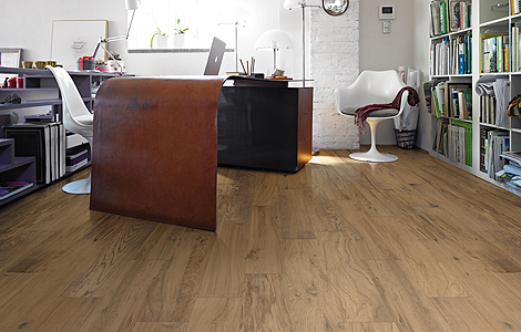 Innovations carrelage imitation bois parquet blog carrelage for Prix carrelage imitation bois