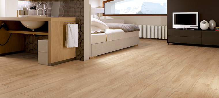 Innovations carrelage imitation bois parquet blog for Carrelage salle de bain imitation bois