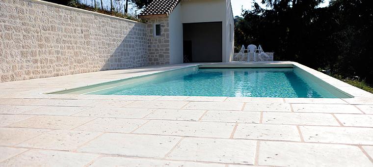 carrelage sol en pierre in trieur ext rieur blog carrelage. Black Bedroom Furniture Sets. Home Design Ideas