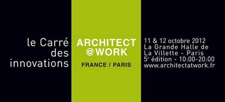 banniere architecte work