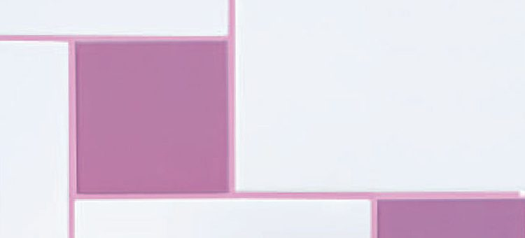 Nouvelle tendance joints carrelage de couleur blog for Couleur carrelage