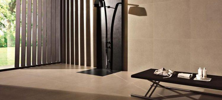 carrelage extra fin carrelage id al pour r novation. Black Bedroom Furniture Sets. Home Design Ideas
