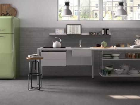 derni res nouveaut s carrelage de imola ceramica blog. Black Bedroom Furniture Sets. Home Design Ideas