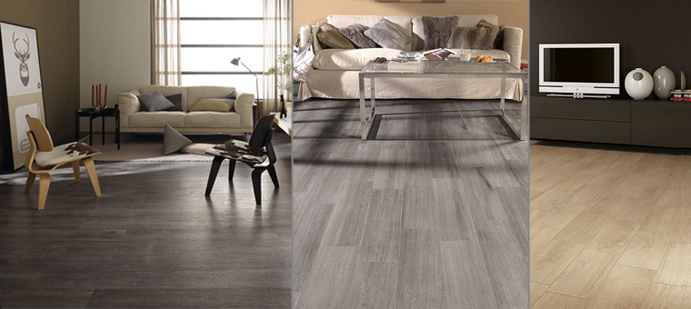 Carrelage imitation parquet sol pinterest for Carrelage imitation parquet blanc