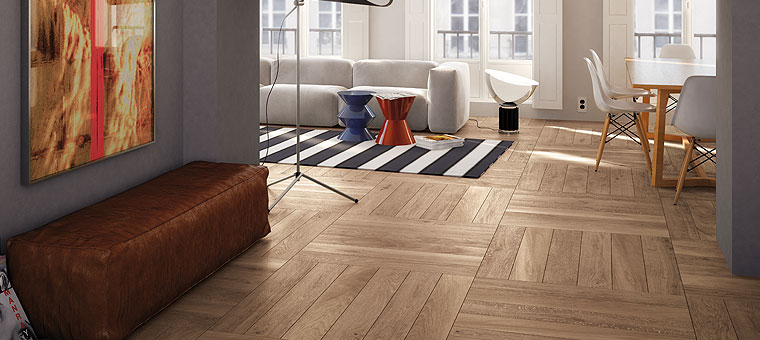 tendance 2018 le carrelage imitation bois parquet blog carrelage. Black Bedroom Furniture Sets. Home Design Ideas