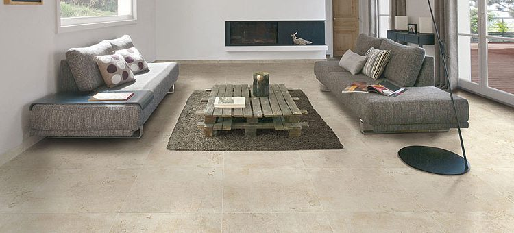Carrelage sol Charme Authentic