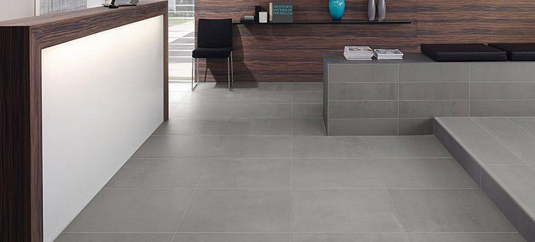 Villeroy boch pure line carrelage design pur blog for Carrelage villeroy et boch