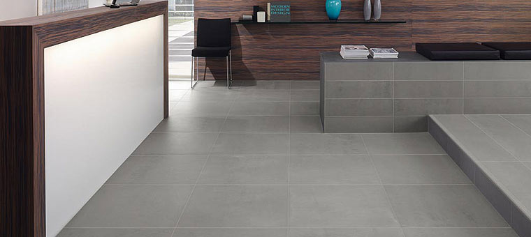 Villeroy boch pure line carrelage design pur blog for Retrouver un carrelage