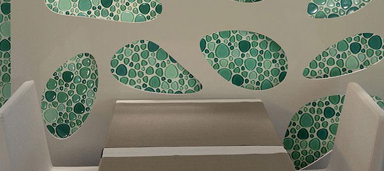 les formes classiques et originales de carrelage blog. Black Bedroom Furniture Sets. Home Design Ideas