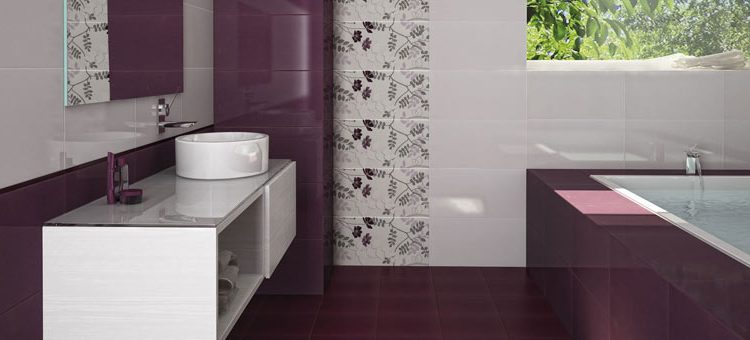 carrelage baignoire amazing baignoire ilot luisina victoria with carrelage baignoire refaire. Black Bedroom Furniture Sets. Home Design Ideas