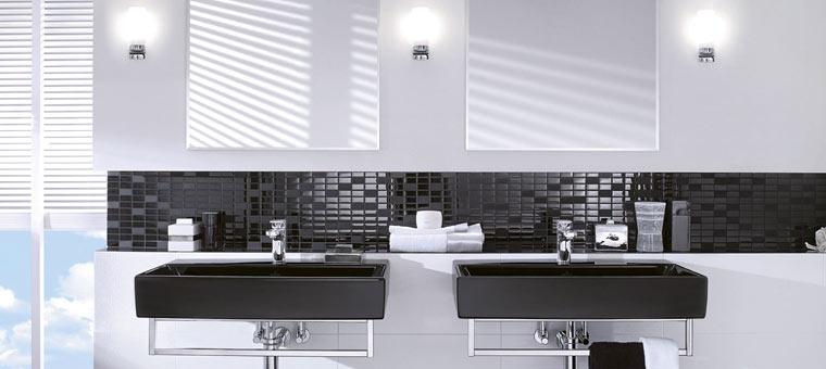 frise en carrelage d couvrez comment la r ussir blog carrelage. Black Bedroom Furniture Sets. Home Design Ideas