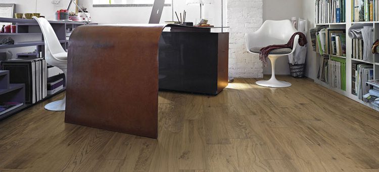 Carrelage sol Ergon Woodtalk