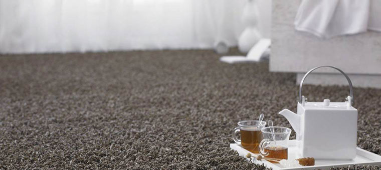 Carrelage vs moquette avantages inconv nients blog for Carrelage vs parquet