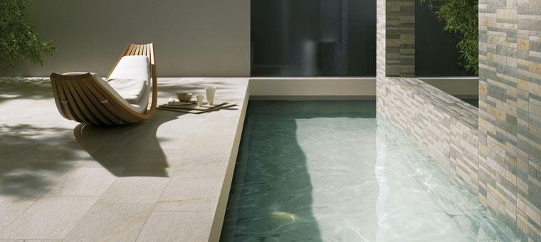 choisir le carrelage pour la terrasse blog carrelage. Black Bedroom Furniture Sets. Home Design Ideas