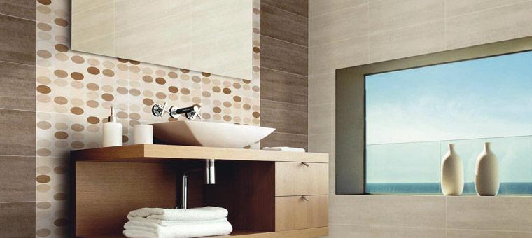 carrelage motif tendance 2014 blog carrelage. Black Bedroom Furniture Sets. Home Design Ideas