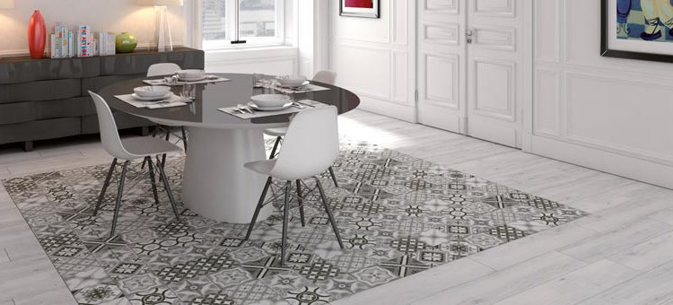 Carrelage tendance for Carrelage 2017