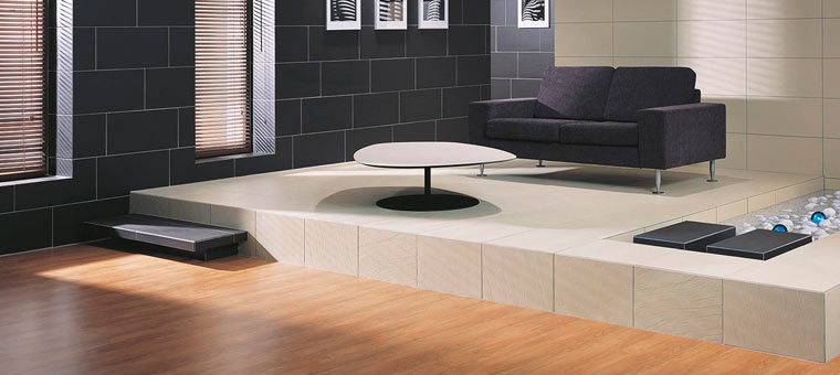 d co associer carrelage parquet blog carrelage. Black Bedroom Furniture Sets. Home Design Ideas