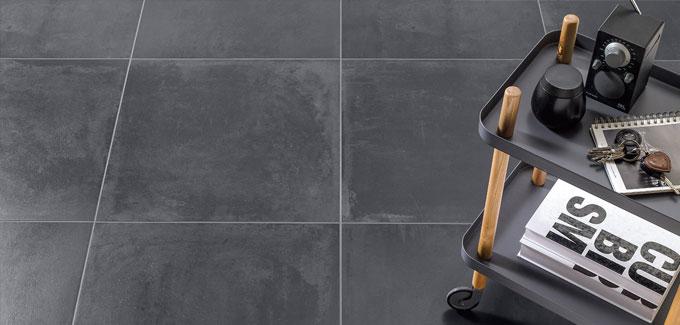 tendances et conseils en carrelage fa ence blog carrelage. Black Bedroom Furniture Sets. Home Design Ideas