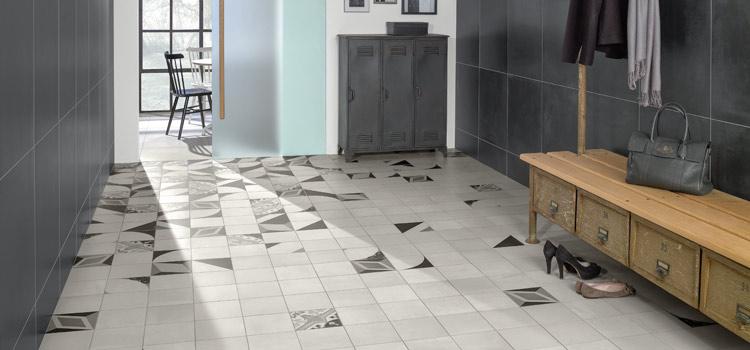 conseils pour entretien ses carreaux de ciment blog carrelage. Black Bedroom Furniture Sets. Home Design Ideas