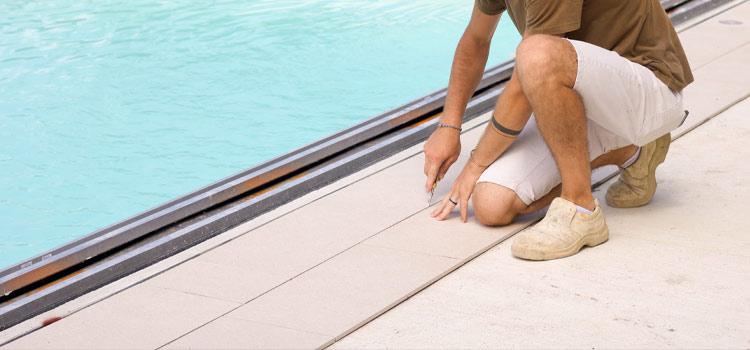 Comment carreler une terrasse ? | Blog Carrelage