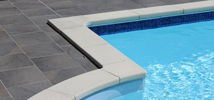 Comment choisir la margelle de sa piscine